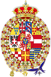 Coat_of_arms_of_the_House_of_Bourbon-Parma_klein